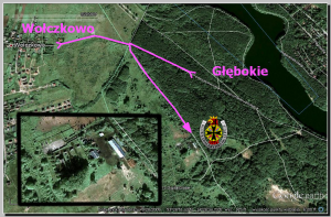 stanica-mapa_dojazdowa