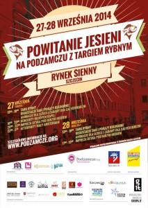 PL_plakat_a3