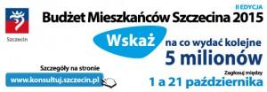 banner-obywatelski2015-szczecin_pl