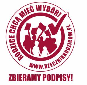 logo_duze_zbieramy_podpisy
