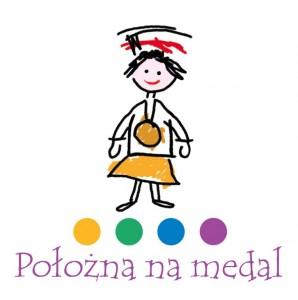 logo POLOZNA NA MEDAL_