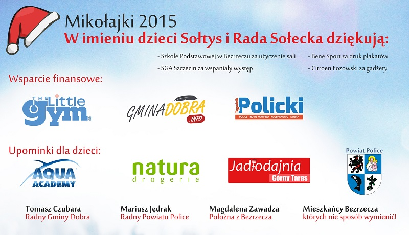 podziekowania-mikolajki2015-banner