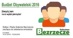 budzet3