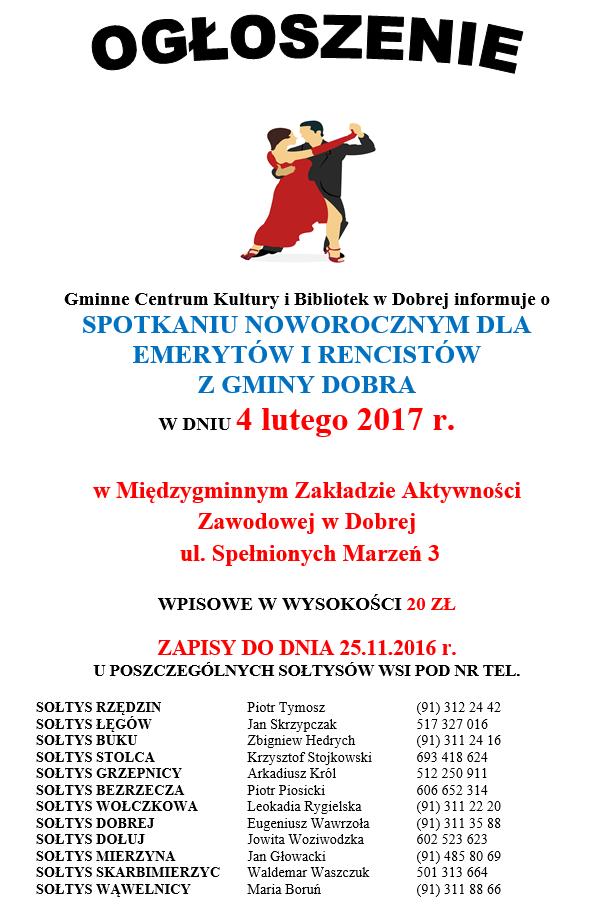 bal-emerytow